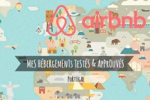 logements-airbnb-portugal