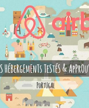 logements-airbnb-portugal
