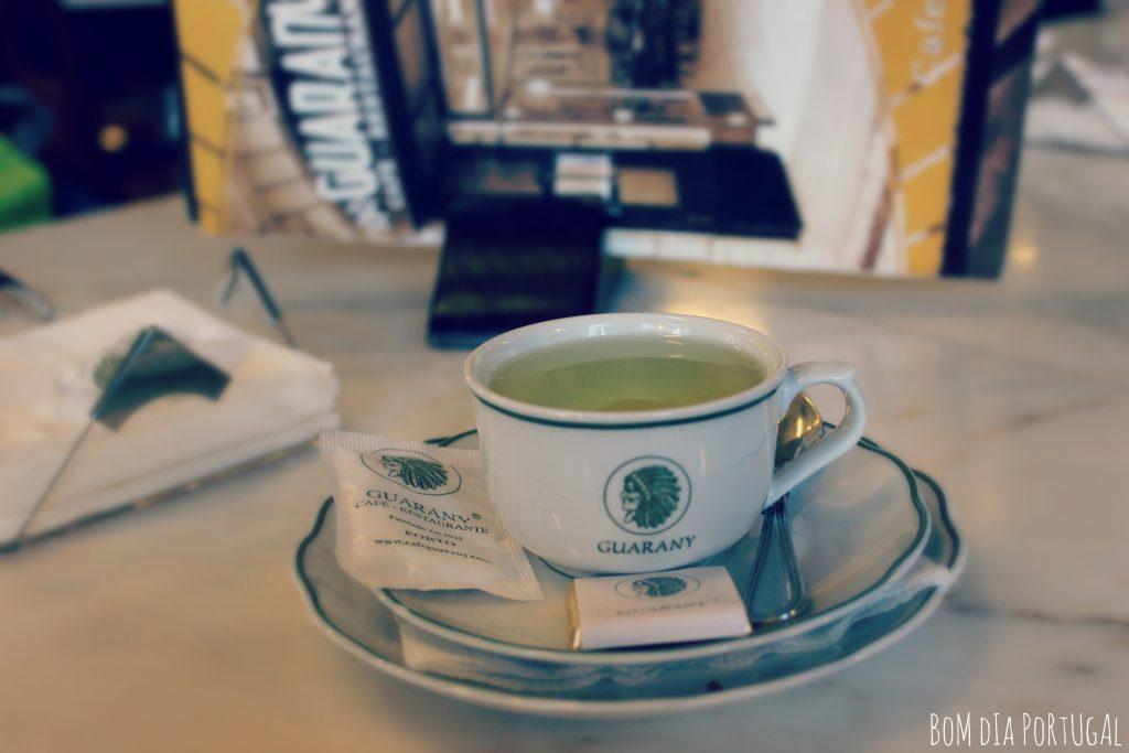 cafe-guarany-taste-porto-food-tour