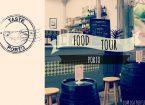 food-tour-taste-porto
