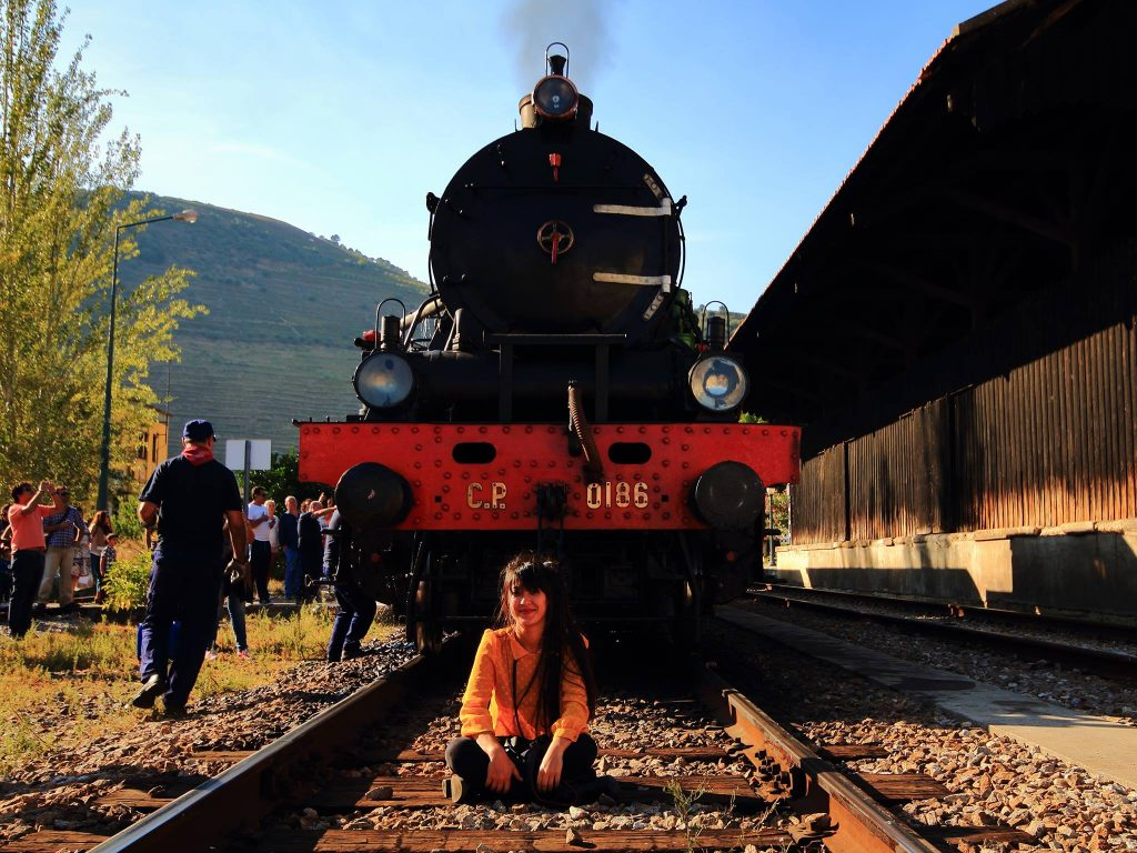 locomotive-cp-train-vapeur-douro