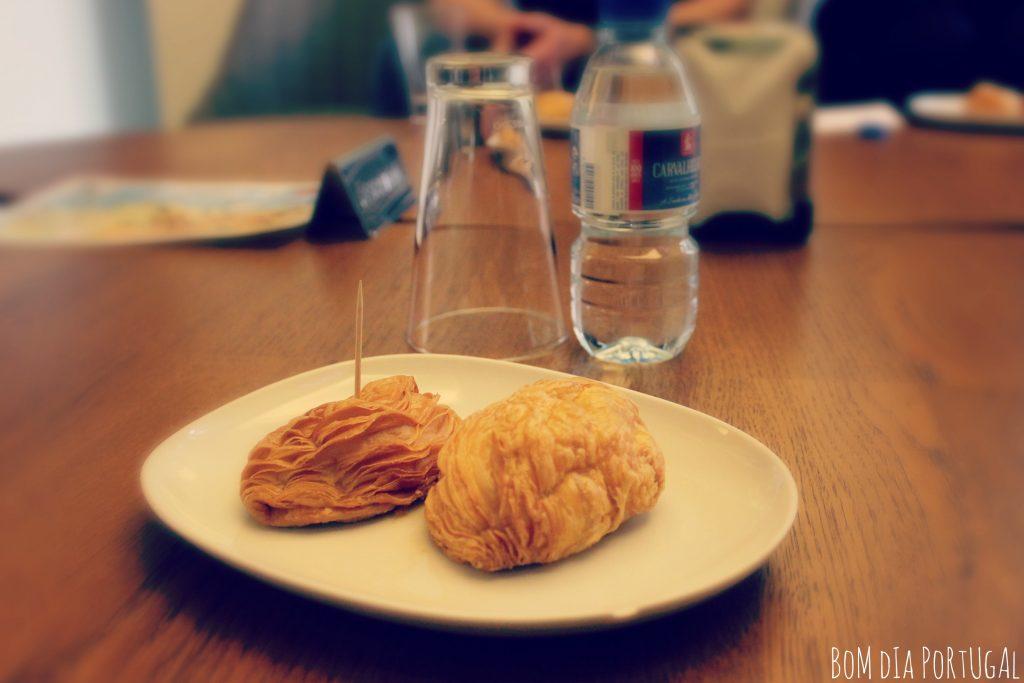 pasteis-chaves-taste-porto-food-tour