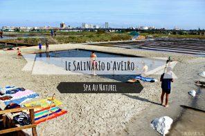 salinario-spa-saline-aveiro