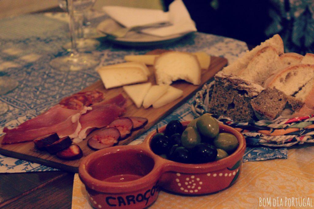 taberna-lago-taste-porto-food-tour