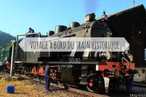 voyage-train-historique-vapeur-douro