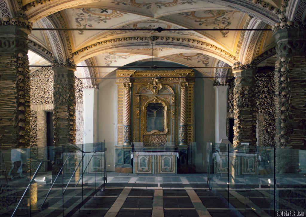 chapelle-des-os-morbide