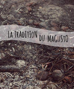 magusto-portugais-fete-des-chataignes