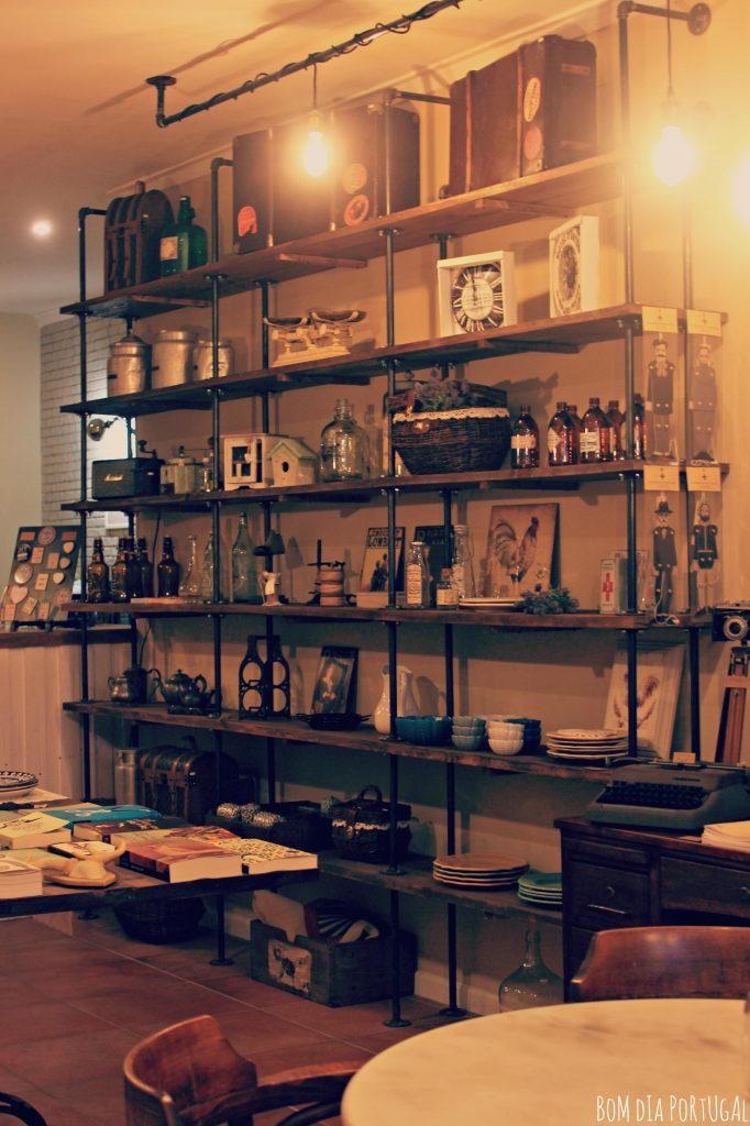 alambique-cafe-librairie-porto
