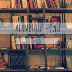 boutique-cafe-vintage-alambique-porto-portugal