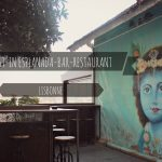 boutique-indienne-lost-in-lisbonne-terrasse-portugal