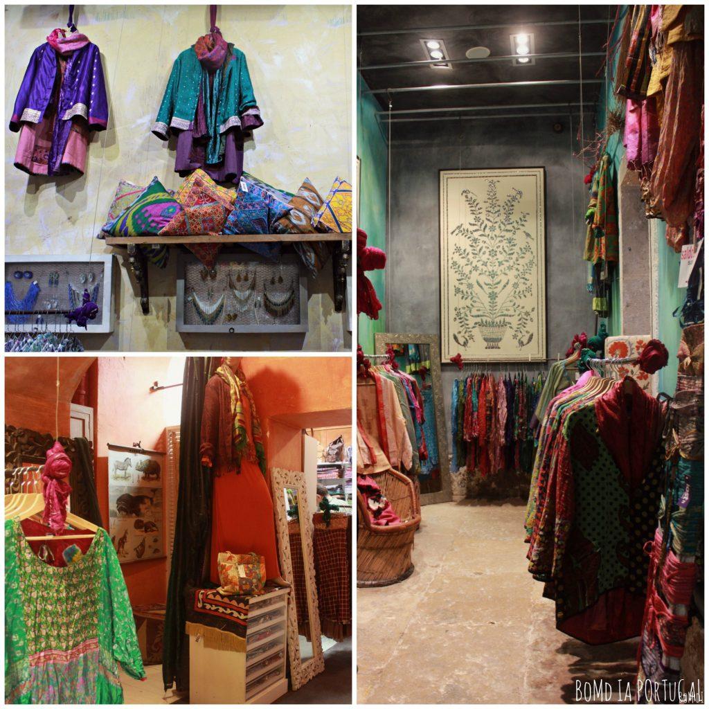boutique-trendy-vêtement-indien-lisbonne