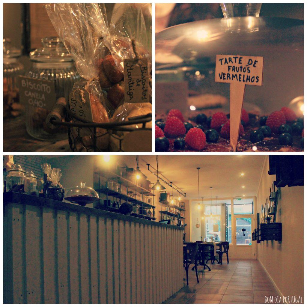 cafe-boutique-alambique-porto