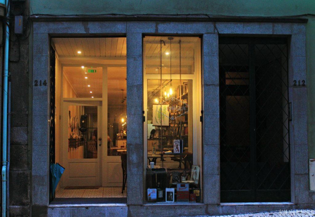 cafe-shop-alambique-porto