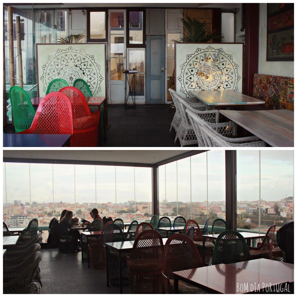 lost-in-restaurant-vue-lisbonne