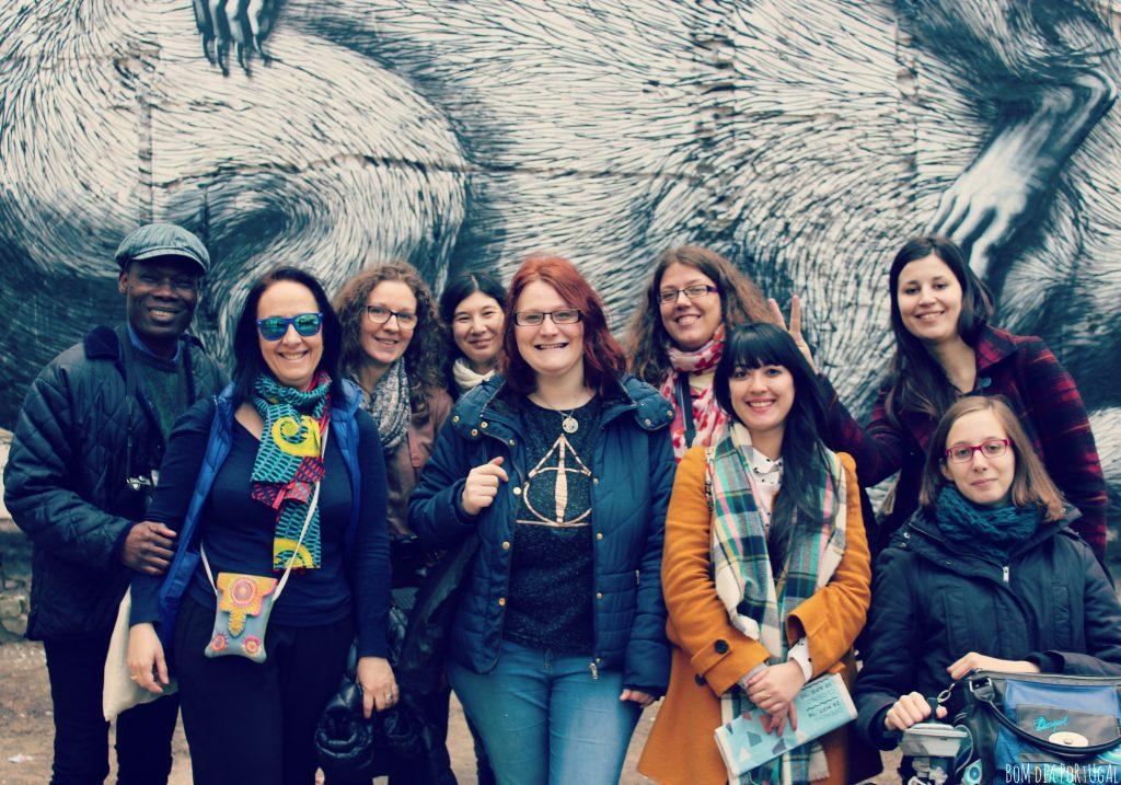 blog-trip-ostende-salon-blogueurs-voyage-2016