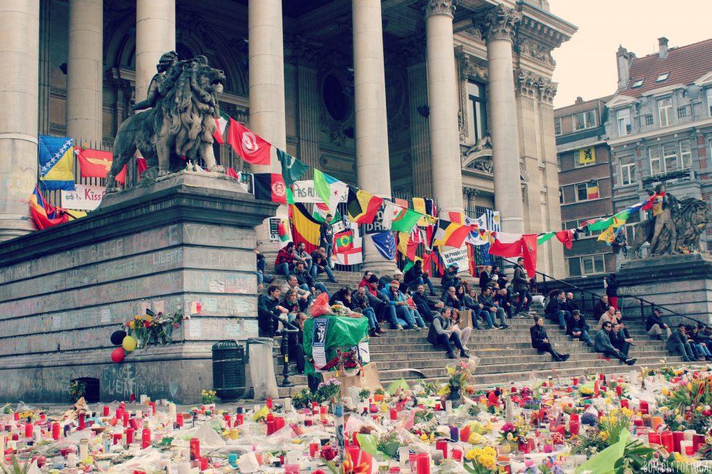 bruxelles-belgique-solidarite