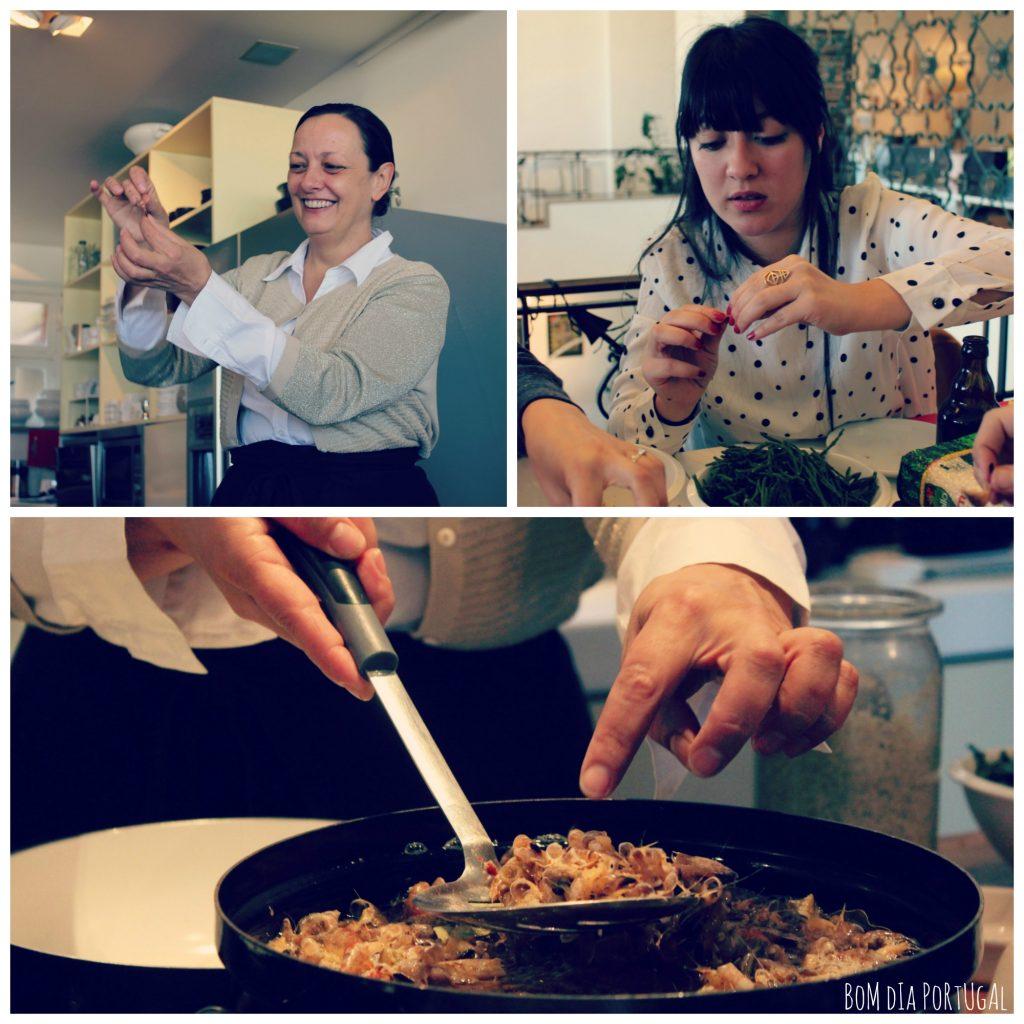 cours-cuisine-galerie-beaulieu