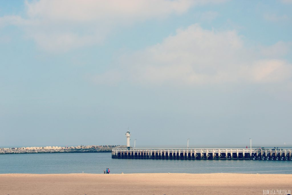 ostende-belgique-wat16-mer-du-nord