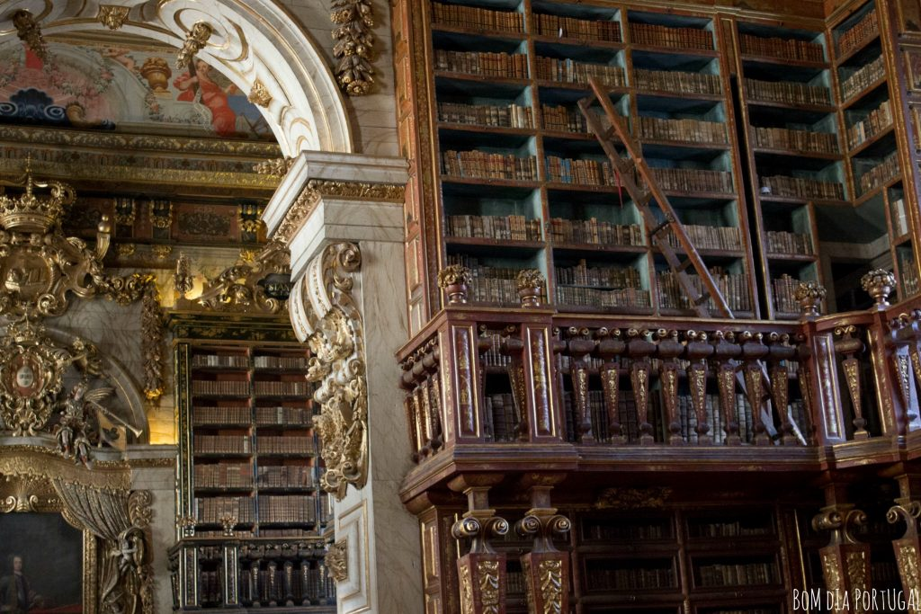 bibliotheque-joanine-coimbra-portugal