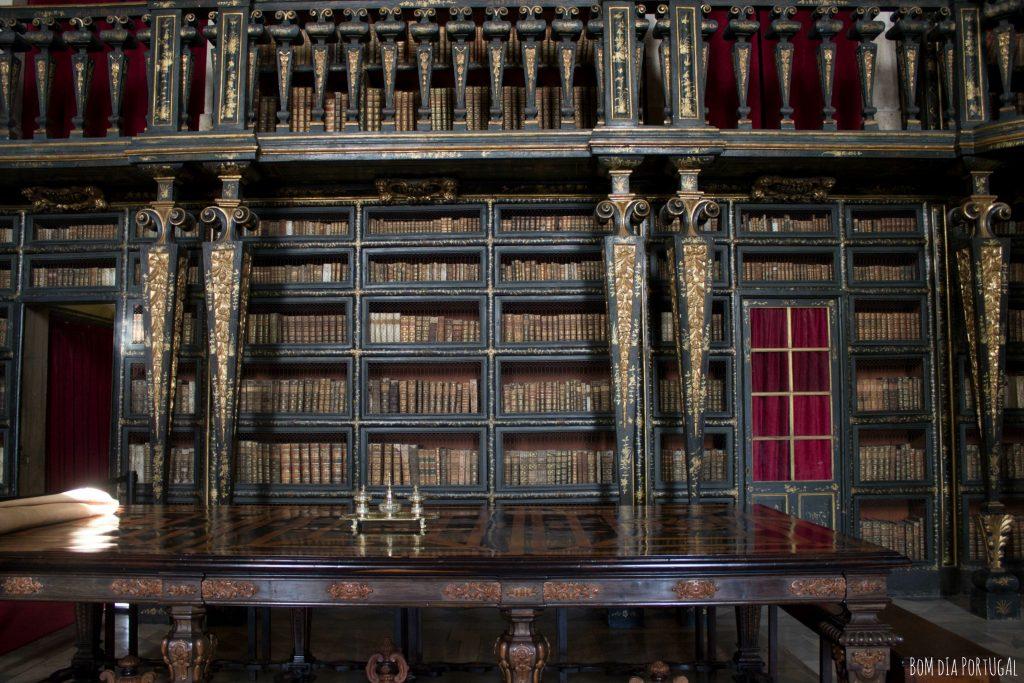 etageres-livres-biblioteca-joanina-universite-coimbra