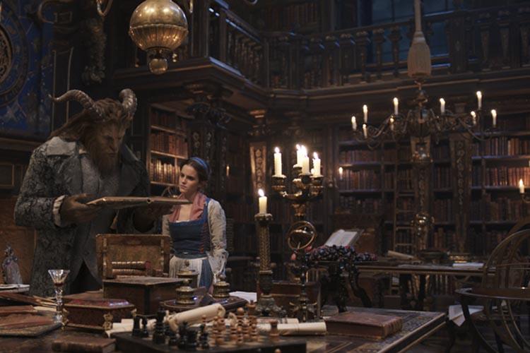la-belle-et-la-bete-bibliotheque-joanine-coimbra