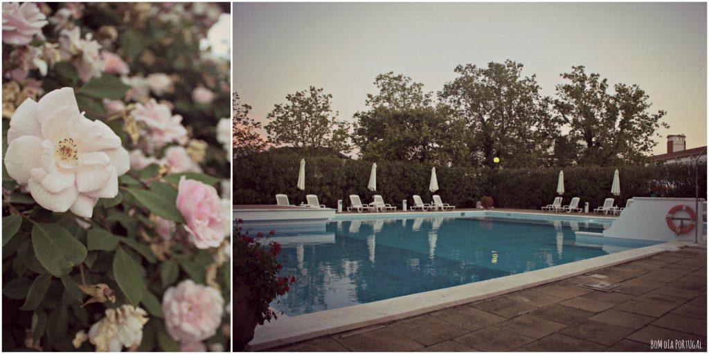 piscine-hotel-santa-luzia-elvas-alentejo