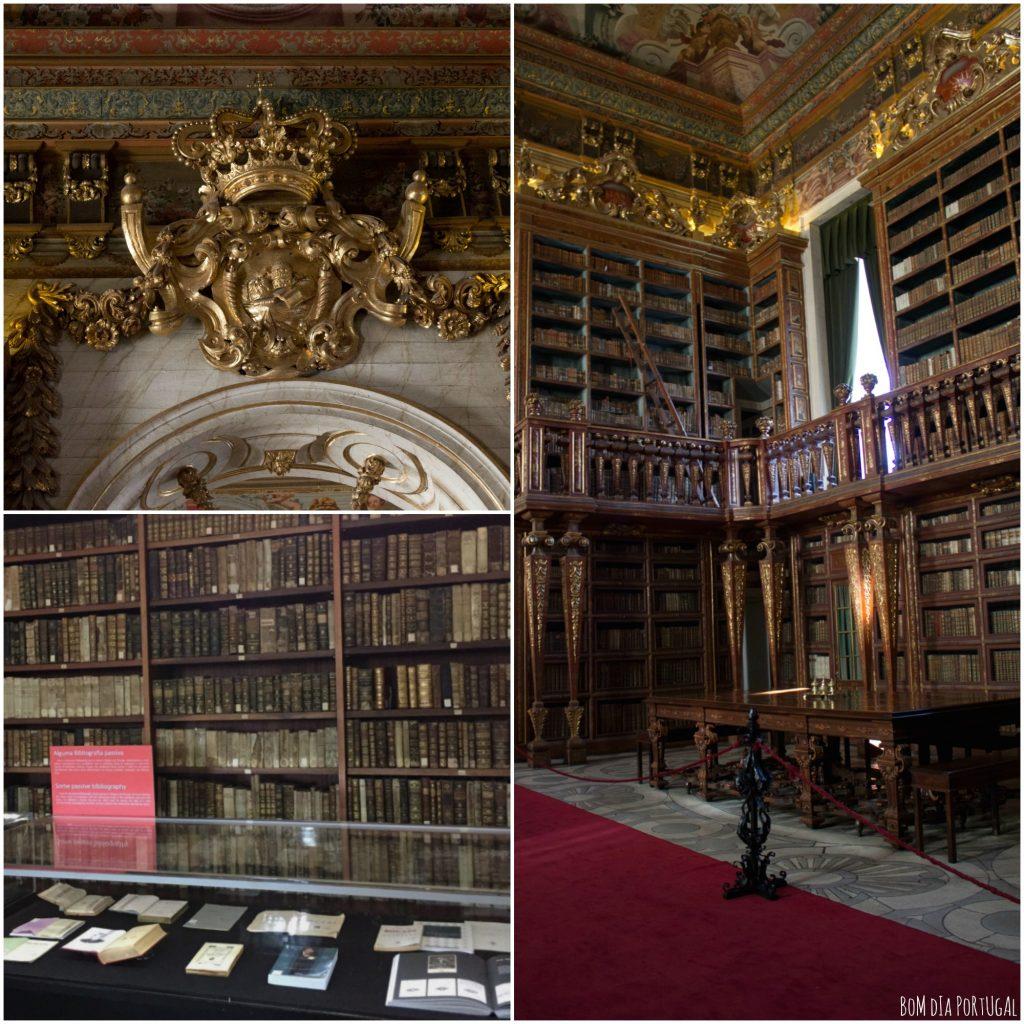 unesco-portugal-coimbra-bibliotheque-joanine